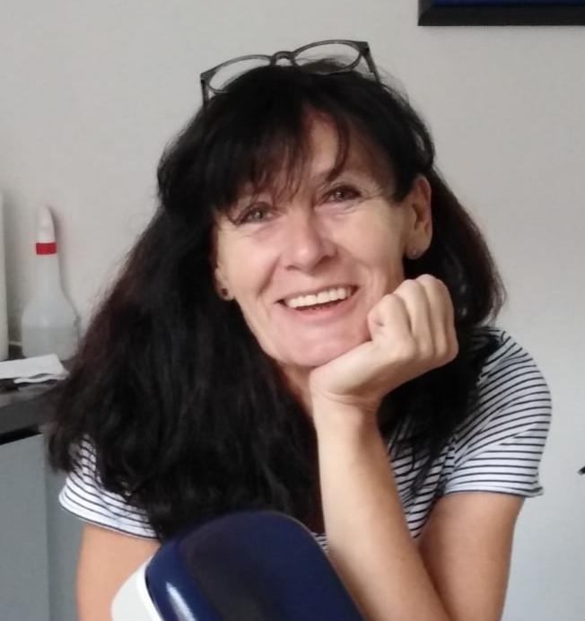 Viola Erlau
