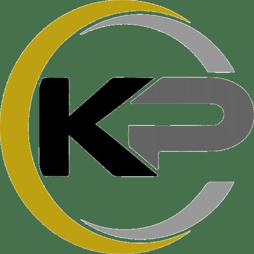 Kühn & Partner